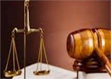 मध्य प्रदेश में अन्य राज्यों से कठोर होगा लव जिहाद कानून, नाबालिग होने पर ये होगी सजा