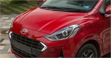 पश्चिम बंगाल की मदद के लिए आगे आई Hyundai Motors, उठाया ये बड़ा कदम