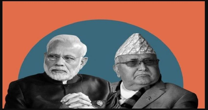 india-nepal-relations-nepal-govt-includes-disputed-map-in-textbook-prsgnt