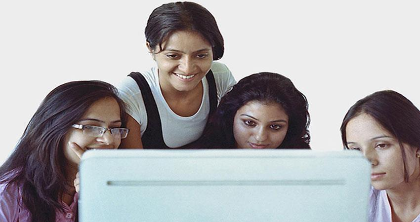 polytechnic-entrance-exam-result-announce-will-today-at-4-pm