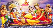 Parsva Ekadashi 2019 : बड़ी फलदायी है परिवर्तिनी एकादशी, जानें- शुभ मुहूर्त के साथ पूजा विधि