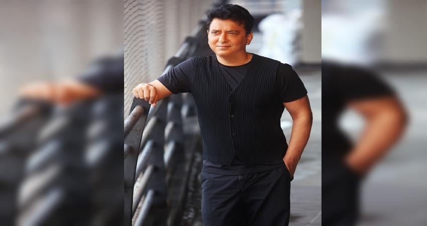 sajid nadiadwala is more than just a producer