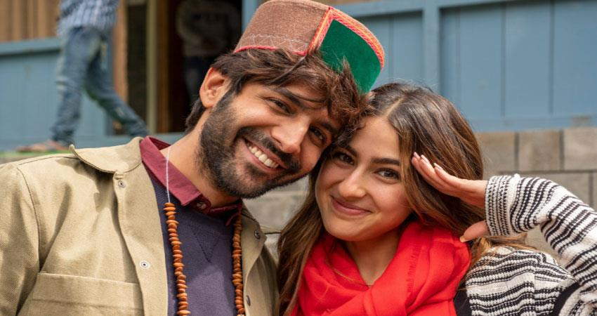 sara-ali-khan-film-love-aaj-kal-movie-social-media-reaction