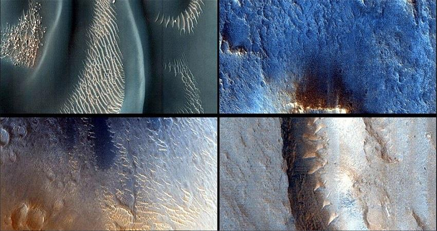 water-on-mars-nasa-found-three-buried-lakes-prsgnt