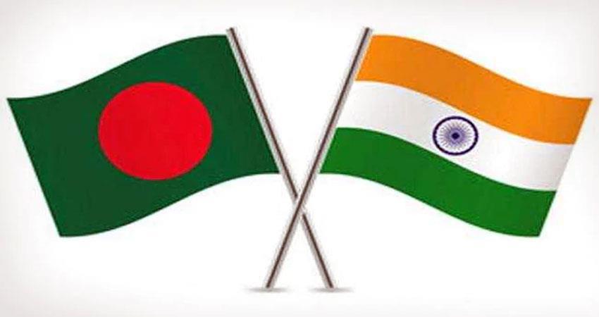 bangladesh ahead of india aljwnt