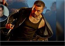 भाईजान की तारीफें करते नहीं रुक रहे गौतम, 'राधे' में गिरगिट की भूमिका के लिए मिल रही वाहवाही