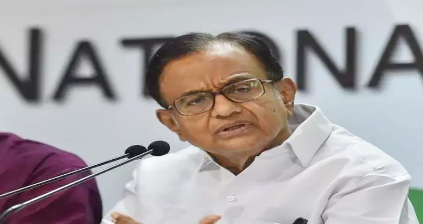 chidambaram-on-social-media-law-i-am-surprised-by-this-move-of-the-government-pragnt