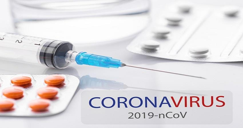 special report on malaria medication proved effective treatment of corona