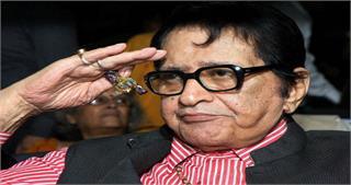 B'day Special: दिलीप कुमार की वजह से मनोज कुमार ने बदला था अपना नाम