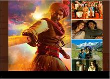 थिएटर्स खुलते ही दोबार रिलीज होगी सुशांत की यह फिल्म, यहां देखें पूरी लिस्ट