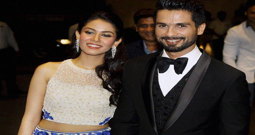 shahid-kapoor-and-mira-rajput-second-child-fans-suggesting-names-for-him