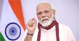 प्रधानमंत्री की घोषणा सेकुछ वर्गों की उम्मीदों पर फिरा पानी