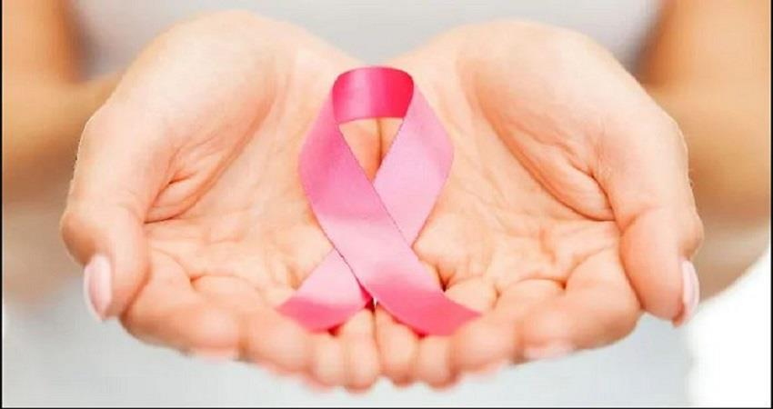 patna-scientists-reveal-in-research-red-sandalwood-can-cure-breast-cancer-prsgnt