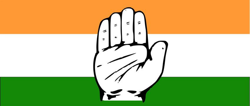congress-demand-after-exit-poll-again-test-in-goa