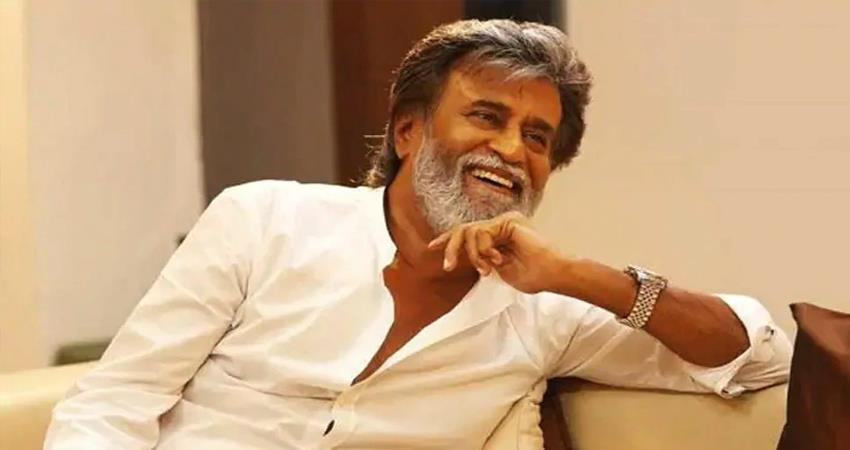 actor-rajinikanth-will-not-enter-political-this-is-the-reason-prshnt