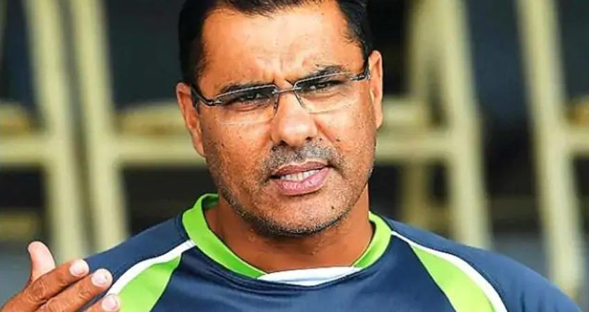waqar younis hopes for exciting and tough match between india and australia rkdsnt