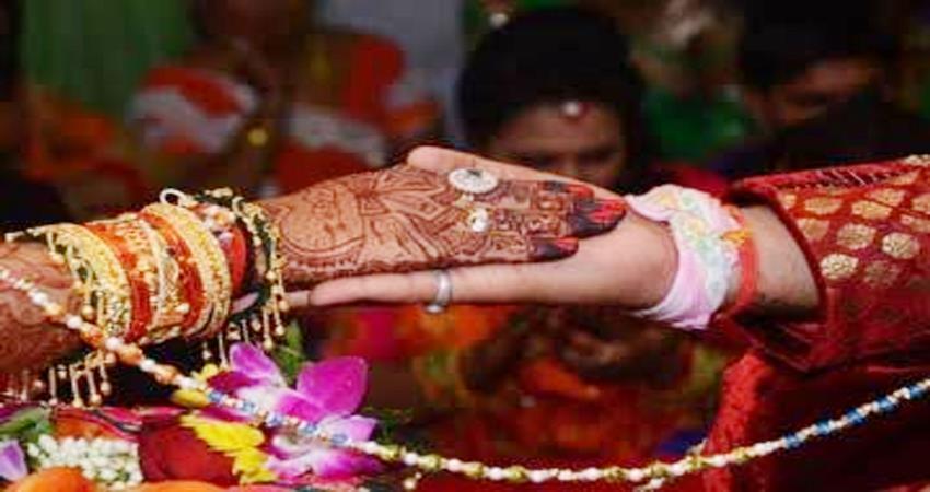 posh month star date vivah muhurat 2020 marriage muhurat 2020 2020 wedding muhurat
