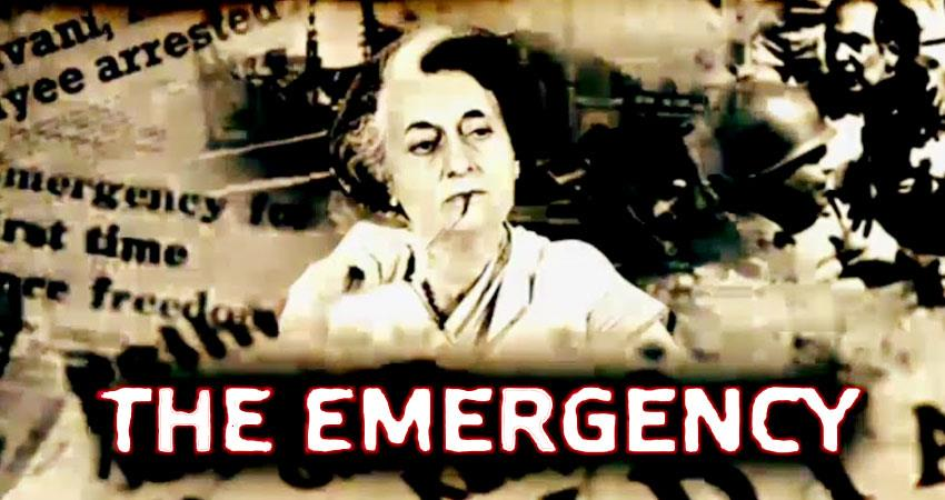 emergency-breaks-down-parliamentary-traditions-aljwnt