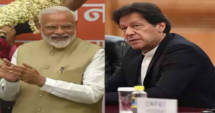 what-about-says-pakistani-media-about-indian-election