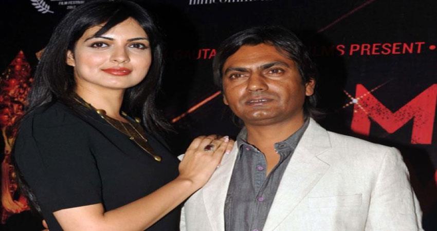 actress-niharika-singh-metoo-allegation-on-nawazuddin-siddiqui-sajid-khan-bhushan-kumar