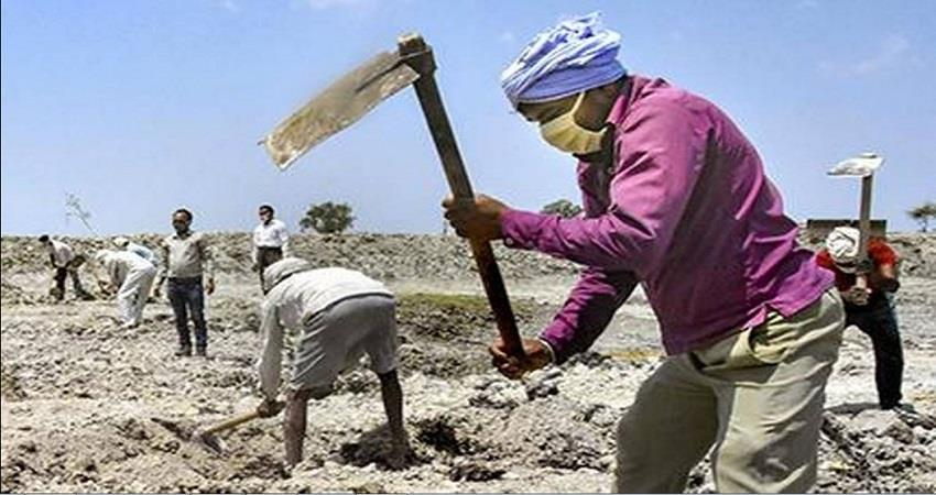 covid-19-83-lakh-new-mgnrega-cards-since-april-record-surge-in-7-years-prsgnt