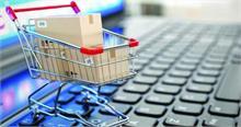 Online शॉपिंग के हैं शौकीन तो कोरोना काल में बरते ये सावधानियां, नहीं तो हो सकते हैं संक्रमित