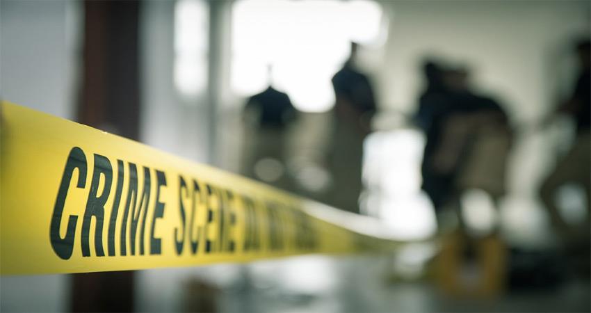 tamil-nadu-tamil-nadu-crime-crime-news
