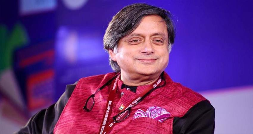 delhi-rouse-avenue-court-issues-bailable-warrant-against-shashi-tharoor-defamation-case