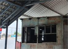 पीएम मोदी की चाय की दुकान को बनाया जाएगा पर्यटन स्थल, हो रहा ये काम...