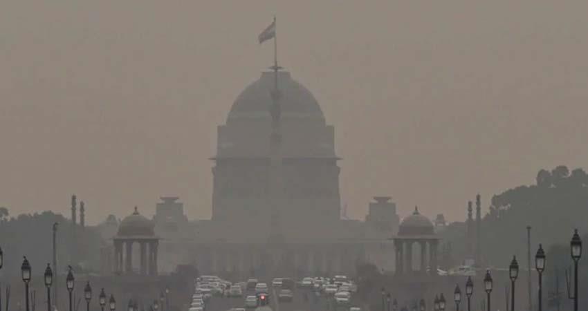delhi-pollution-smog-and-coronavirus-aljwnt
