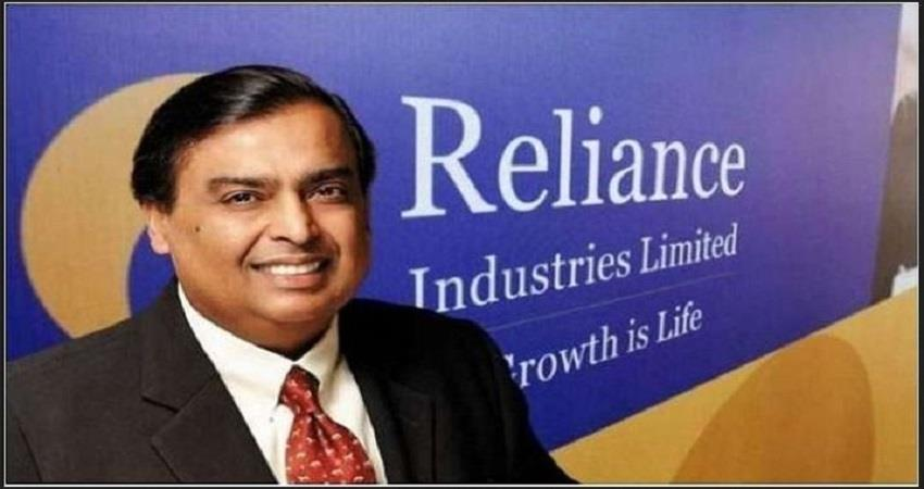 mukesh-ambani-become-sixth-richest-person-in-the-world-prsgnt