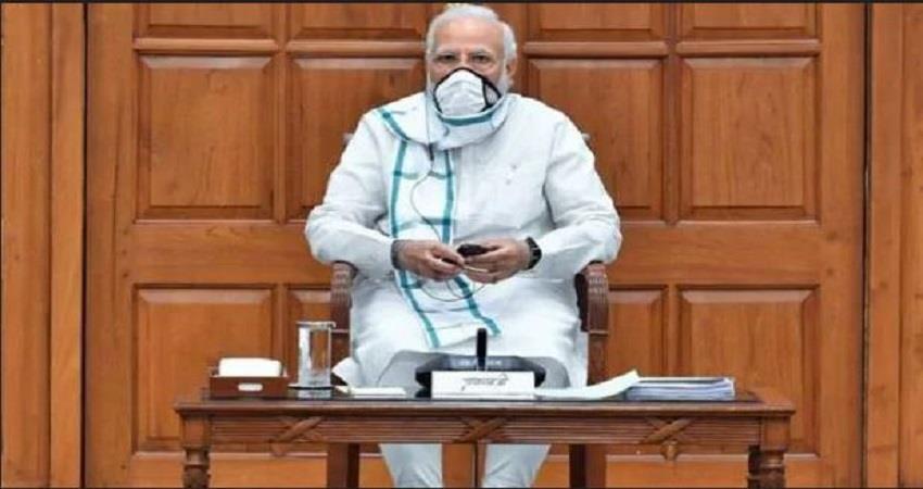 pm-narendra-modi-cabinet-meeting-coronavirus-lockdown-prsgnt