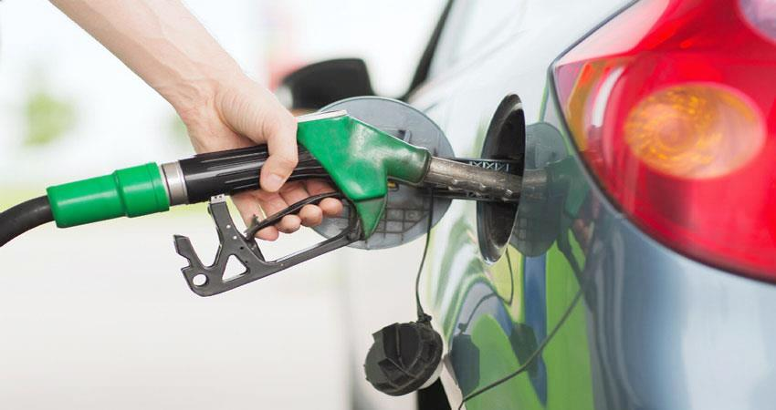fuel demand increases for the fourth consecutive month in the country prshnt