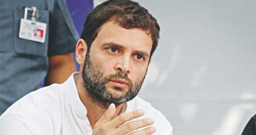angered-neglect-close-leader-rahul-gandhi-distanced-from-the-party