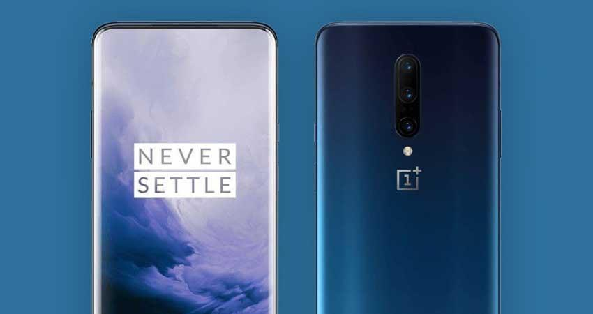 today-new-phone-oneplus7-and-one-plush-7-pro-launch