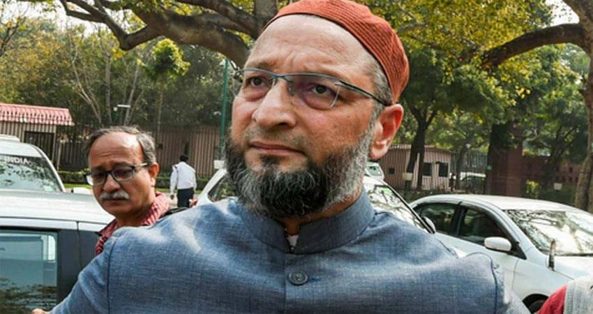 owaisi-hit-back-at-bhagwat-said-dont-spread-confusion-about-caa-albsnt