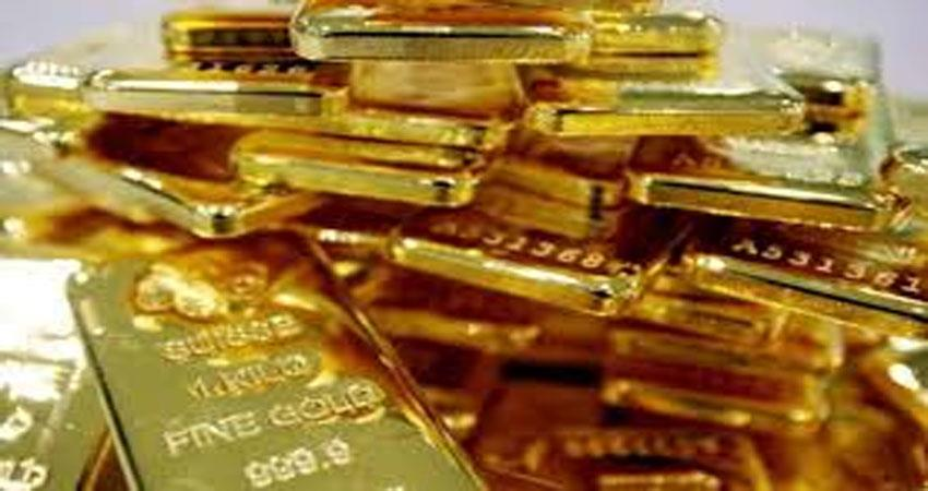 kerala gold smuggling nia to probe djsgnt