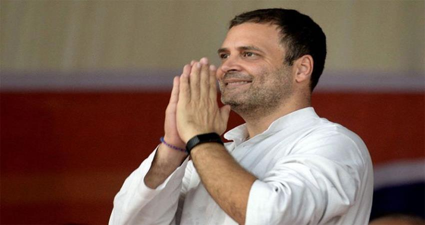 rahul-gandhi-apology-for-statement-of--chaukidar-chor-hai--after-court-rebuke