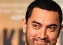 आमिर खान अपने परिवार के साथ क्रिसमस मनाने के लिए पहुंचे पंचगनी