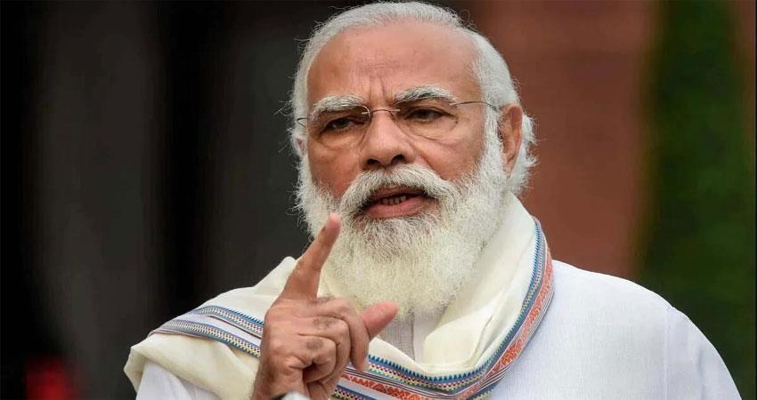 pm-modi-and-president-kovind-paid-tribute-to-soli-sorabji-djsgnt