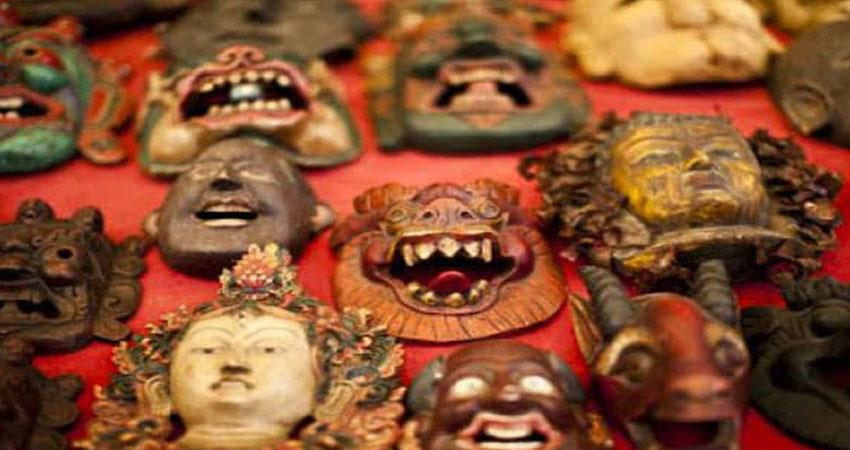 these-famous-museums-of-india-that-will-leave-you-stunned