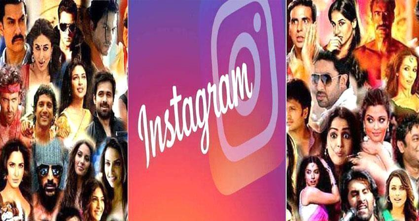 weekly-instagram-pictures-bollywood-celebrities-1st-may-2020-aljwnt