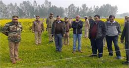 दिल्ली वन विभाग में निकलीं बंपर भर्तियां, 10वीं पास भी कर सकते हैं आवेदन