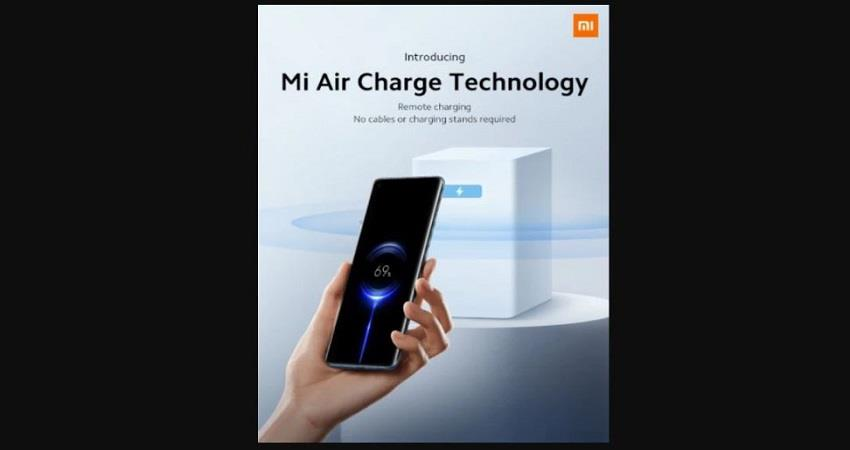 mi-air-charge-you-can-now-charge-your-smartphone-without-wires-or-stand-check-how-prsgnt