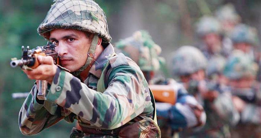 new-vacancy-in-indian-army-apply-now