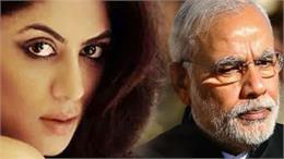 'FIR' फेम अभिनेत्री कविता कौशिक ट्रोलरों से परेशान, PM मोदी से लगाई गुहार
