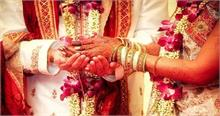 लॉकडाउन: बारातियों को शादी में जाना पड़ गया मंहगा, दुल्हा-दुल्हन सहित 20 के खिलाफ मामला दर्ज