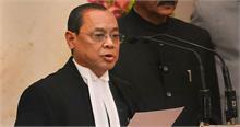 CJI का दफ्तर RTI के दायरे में आएगा या नहीं, कल अदालत सुनाएगी फैसला
