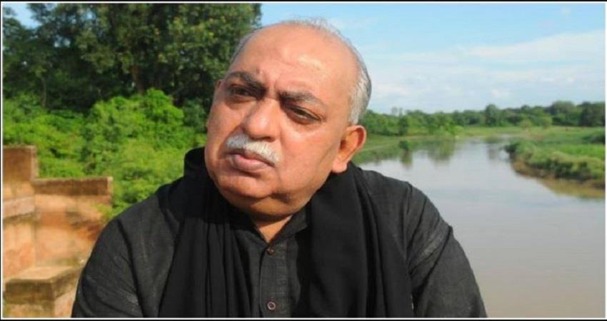 munawwar-rana-big-statemnt-over-france-attack-and-hindu-load-prsgnt