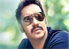 अजय देवगन का इंस्टाग्राम अकाउंट है एक Singham Album, इस बात की गवाह है ये तस्वीरें...
